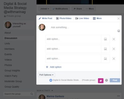 create-a-facebook-poll-in-your-facebook-page-or-group