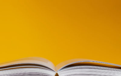 How to structure an easy-to-read blog article